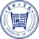 Anyang Institute of Technology