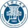 Qingdao Technological University