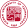 Xiamen University of Technology